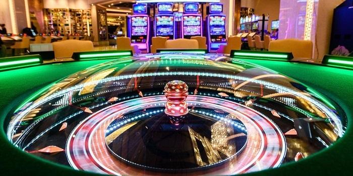 Situs Poker Online 2021